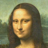 mona_lisa_crop